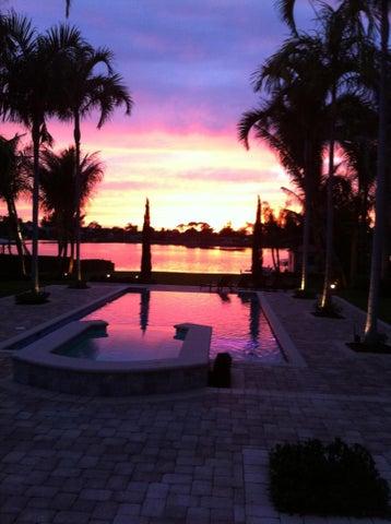 6297 Pine Drive, Lake Worth, FL 33462