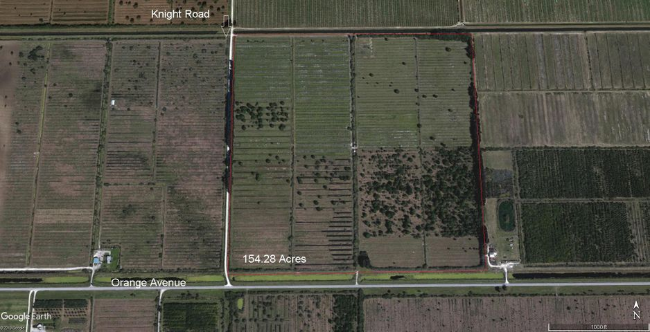 17850 Orange Avenue, Fort Pierce, FL 34950