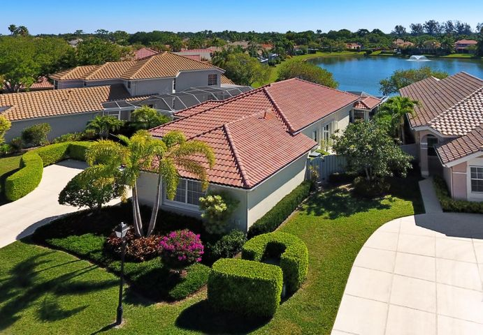 224 Eagleton Lake Boulevard, Palm Beach Gardens, FL 33418