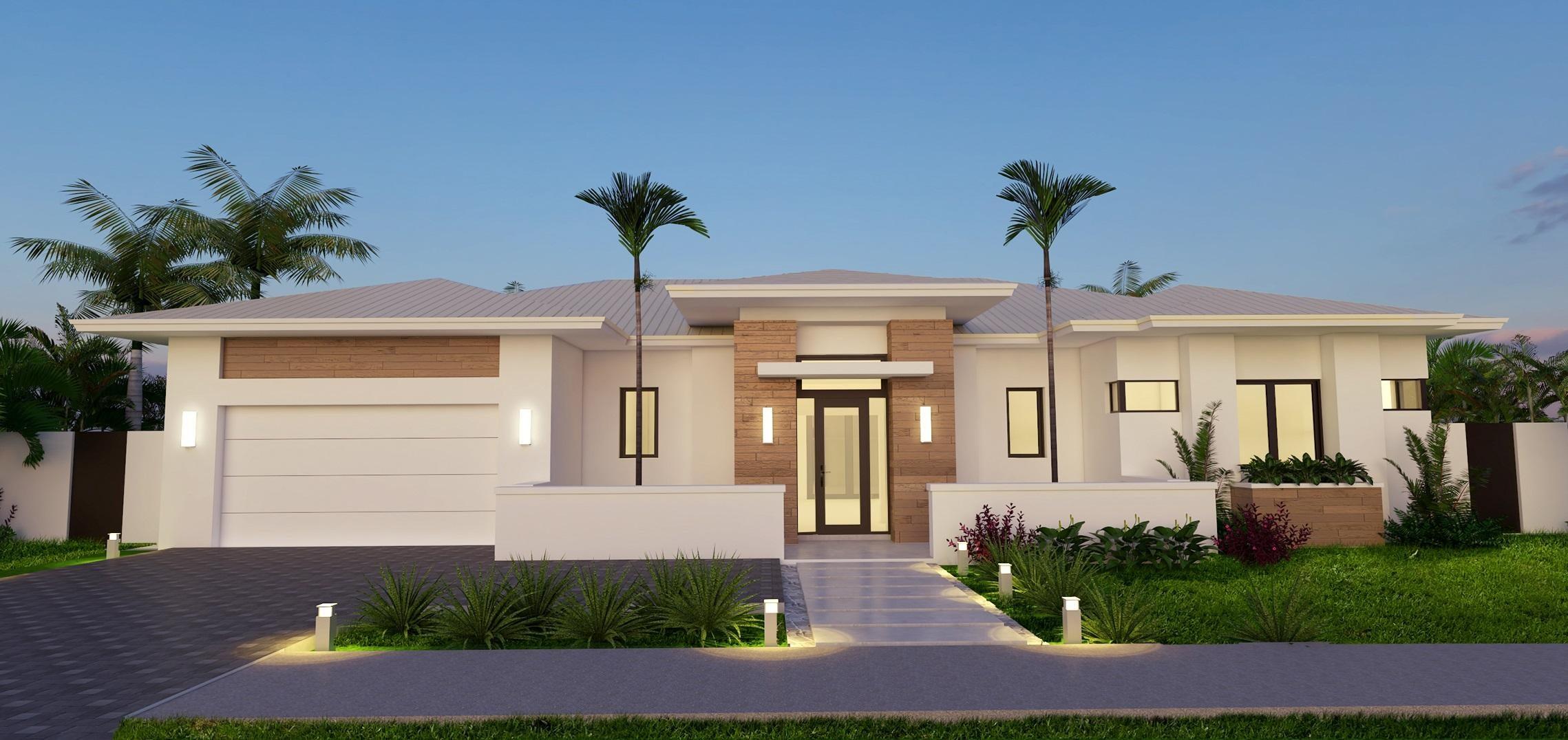 1 Coconut Road, Delray Beach, FL 33444