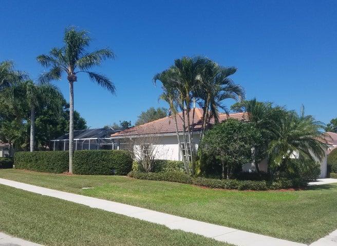 2505 46th Road, Vero Beach, FL 32966