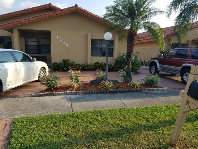 13942 SW 25th Street, Miami, FL 33175