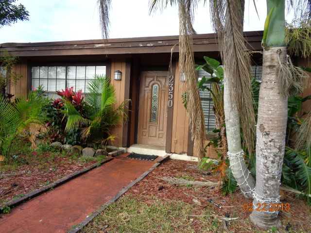 2350 Peach Court, Pembroke Pines, FL 33026