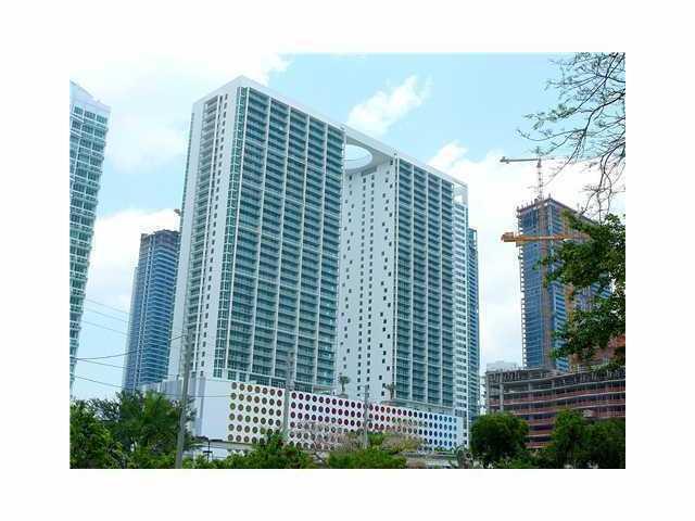 500 Brickell Avenue 4104, Miami, FL 33131