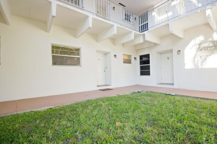 10290 N Military Trail, 2a, Palm Beach Gardens, FL 33410