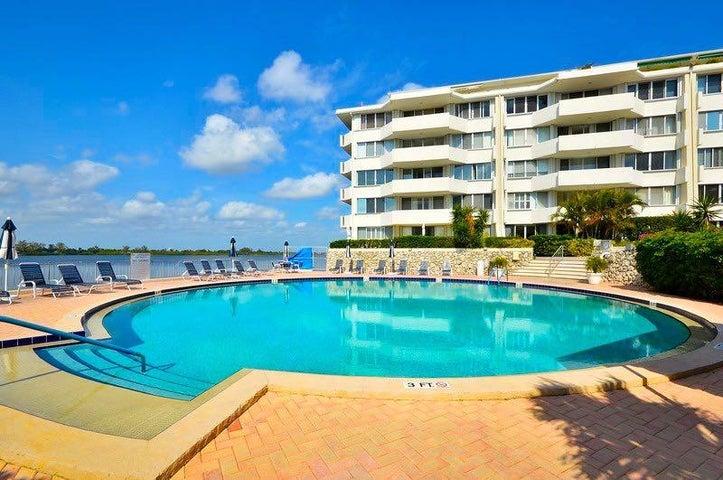 2773 S Ocean Boulevard 515, Palm Beach, FL 33480
