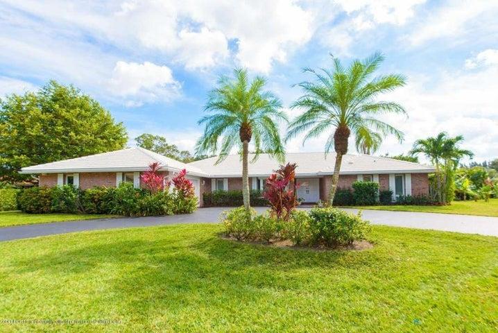 316 Fairway Court, Atlantis, FL 33462