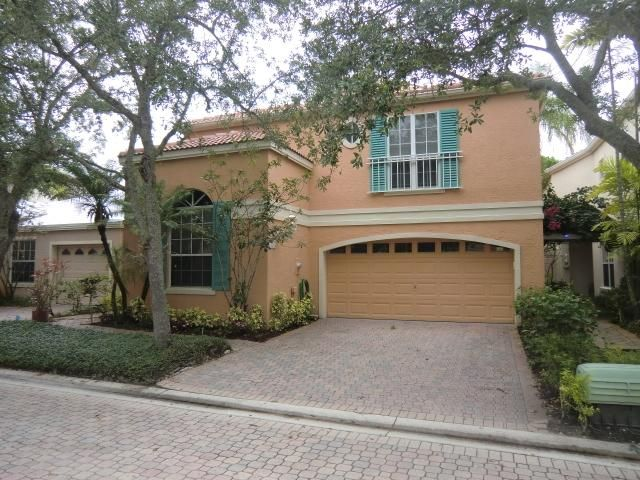 15 Via Verona, Palm Beach Gardens, FL 33418