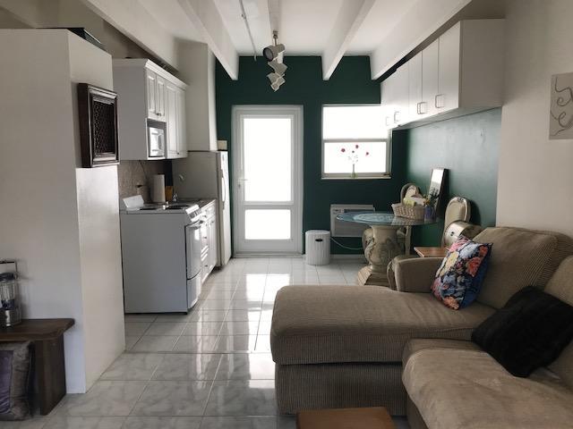 4001 S Ocean Boulevard 308, Palm Beach, FL 33480
