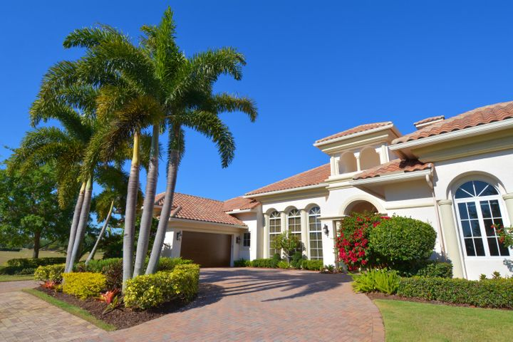 133 SE Mira Lavella, Port Saint Lucie, FL 34984
