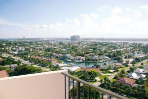 4200 N Ocean Drive 2-1804, Singer Island, FL 33404