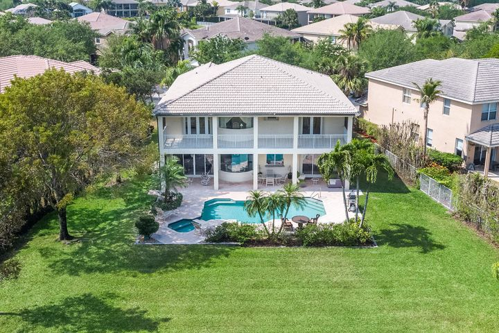 19329 Skyridge Circle, Boca Raton, FL 33498