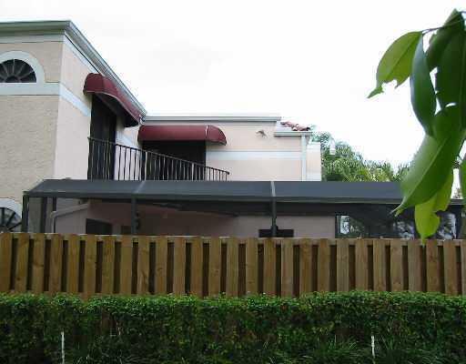 3660 Village Drive B, Delray Beach, FL 33445