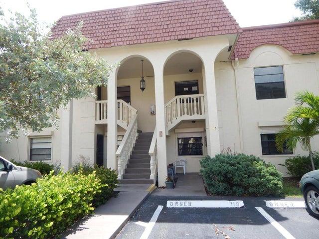 138 S Cypress Road 221, Pompano Beach, FL 33060