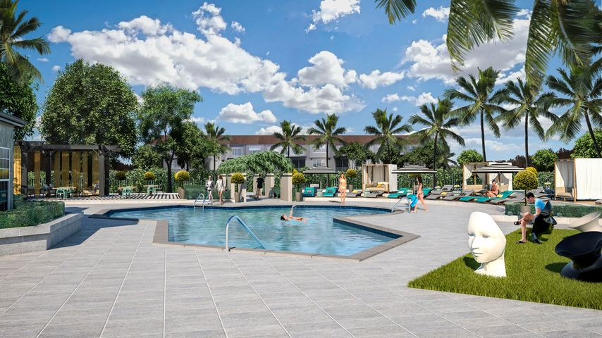 3474 Coral Springs Drive, Coral Springs, FL 33065