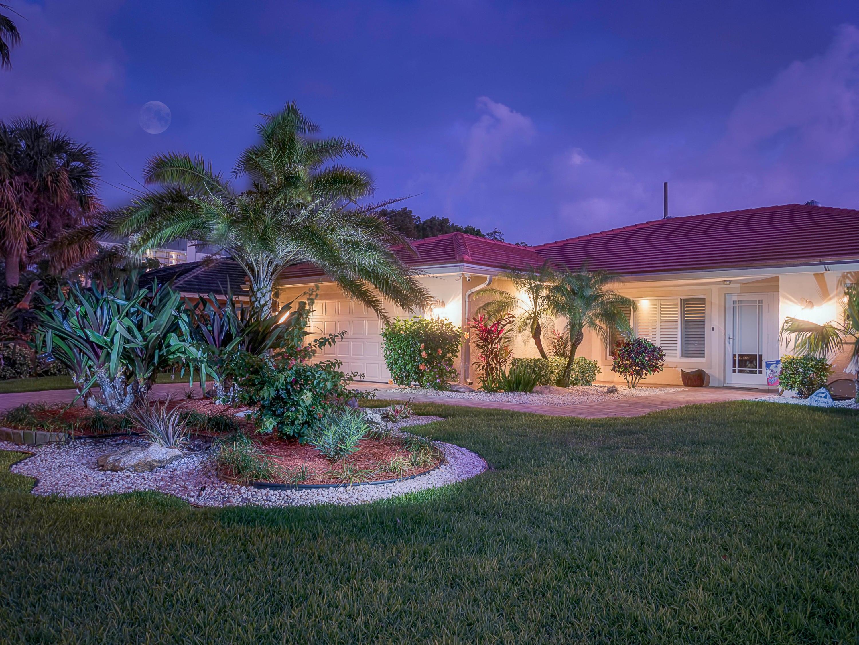 784 Sevilla Drive, Boca Raton, FL 33432