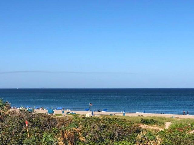 3000 N Ocean Drive 4-A, Singer Island, FL 33404