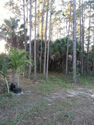 14241 72nd Court N, Loxahatchee, FL 33470