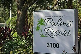 3100 Parkway Boulevard 728, Kissimmee, FL 34747