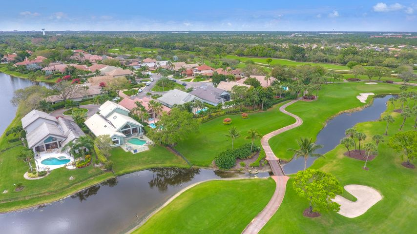 13869 Rivoli Court, Palm Beach Gardens, FL 33410