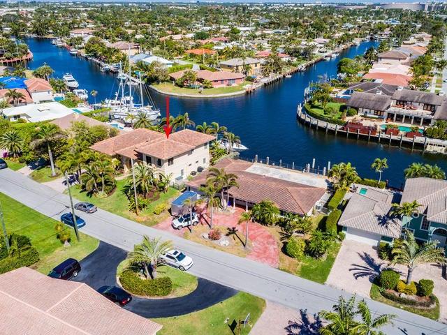1437 SE 13 Street S, Deerfield Beach, FL 33441