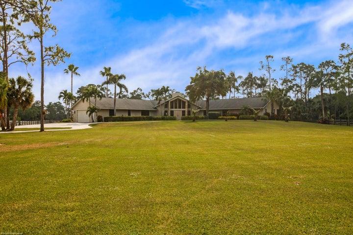 5968 Reynolds Road, Lake Worth, FL 33449