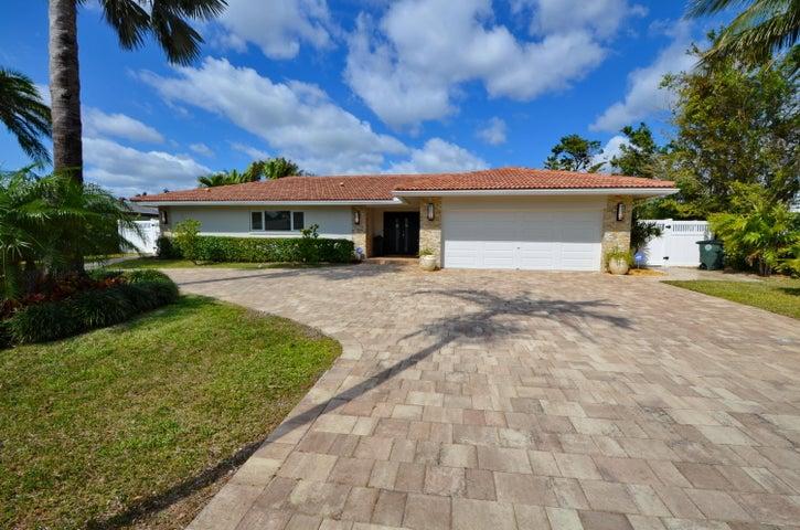 1701 Cocoanut Road, Boca Raton, FL 33432