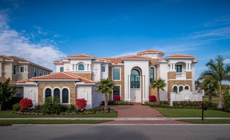 7304 NW Nw 27th Ave, Boca Raton, FL 33496