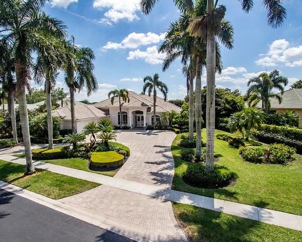8515 Egret Meadow Lane, West Palm Beach, FL 33412