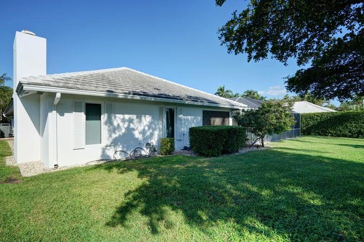 170 Royal Palm Way, Boca Raton, FL 33432