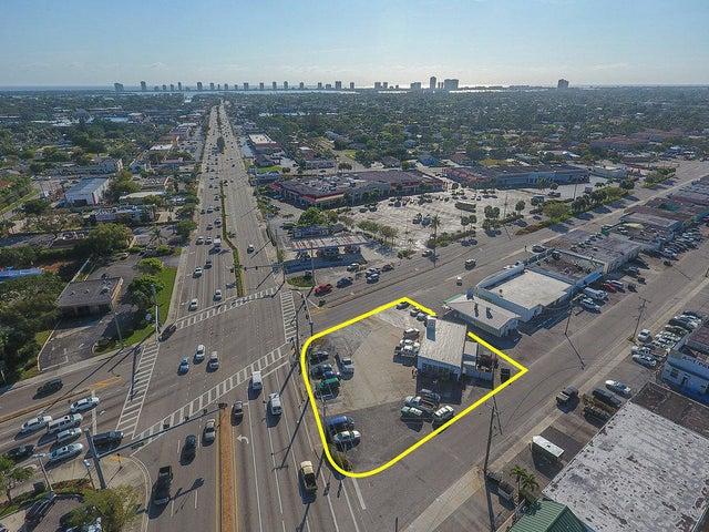 1000 Northlake Boulevard, Lake Park, FL 33403