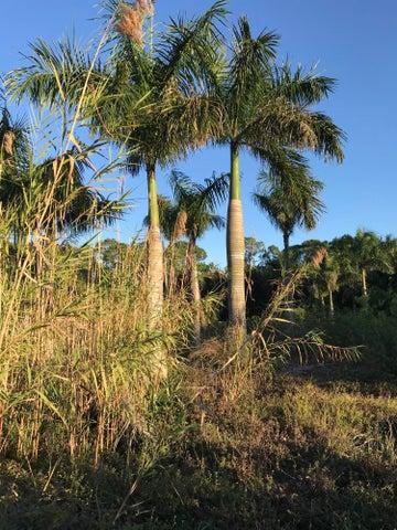 . 59th Court, Royal Palm Beach, FL 33411