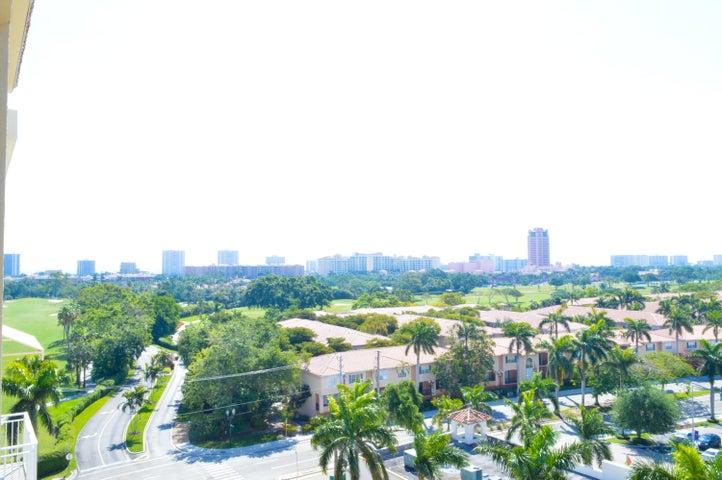99 SE Mizner Boulevard 25, Boca Raton, FL 33432