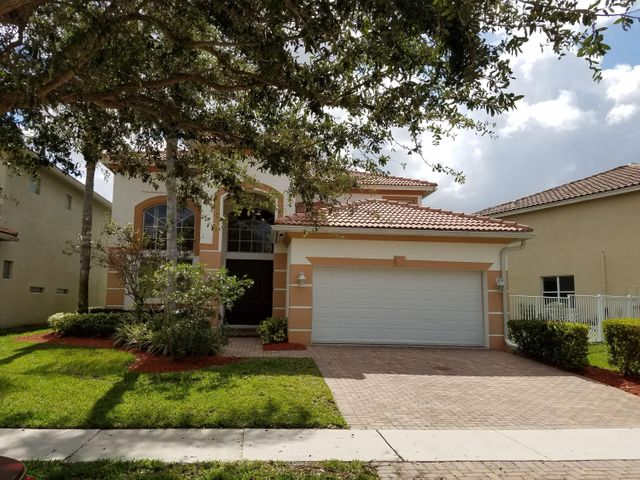 720 Gazetta Way, West Palm Beach, FL 33413