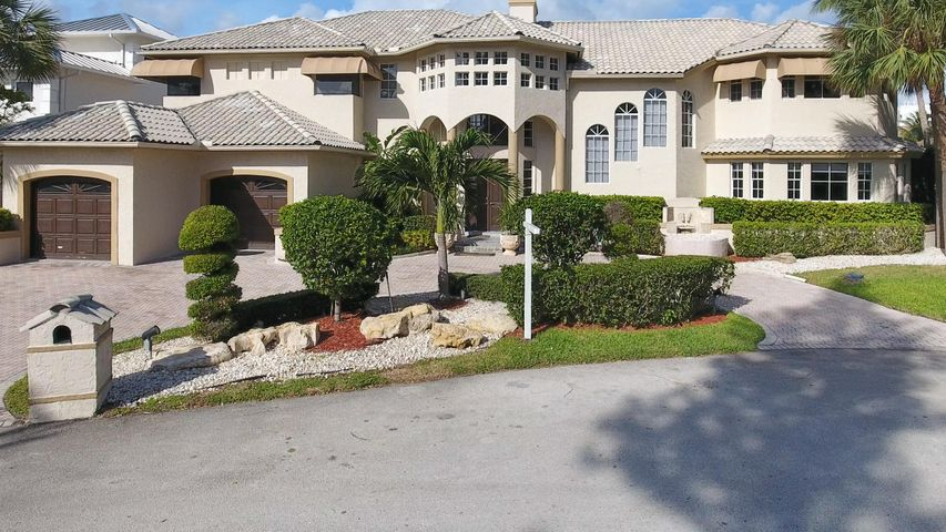 959 Evergreen Drive, Delray Beach, FL 33483