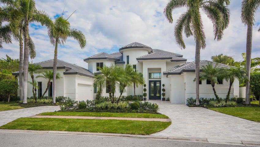 17105 White Haven Drive, Boca Raton, FL 33496