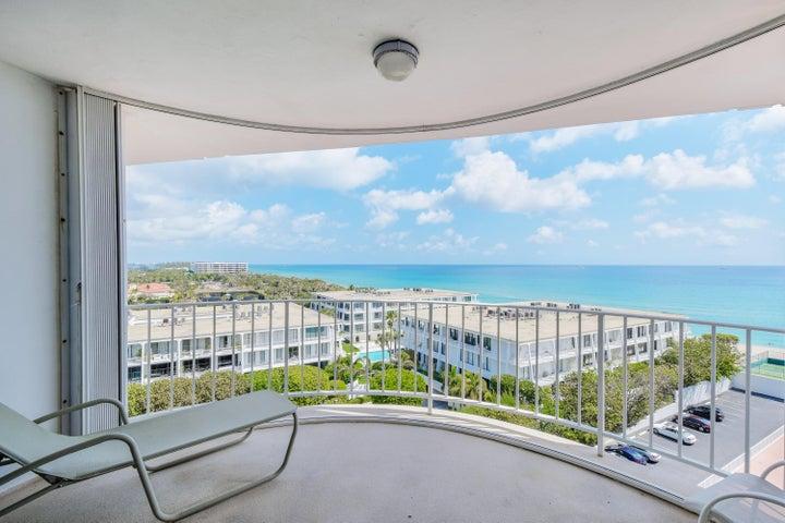 2295 S Ocean Boulevard 918, Palm Beach, FL 33480