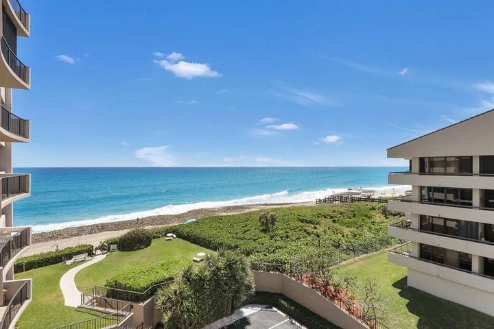 4200 N Ocean Drive 1-503, Singer Island, FL 33404
