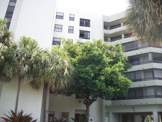 6463 La Costa Drive 406, Boca Raton, FL 33433