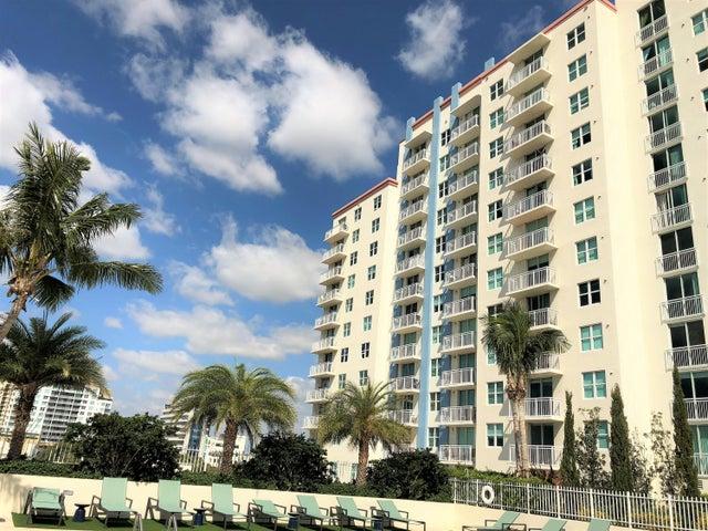 3000 Coral Way 510, Miami, FL 33145