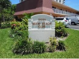 19051 Collins Avenue D206, Sunny Isles Beach, FL 33160