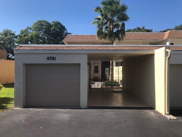 4751 NW 9th Avenue, Deerfield Beach, FL 33064
