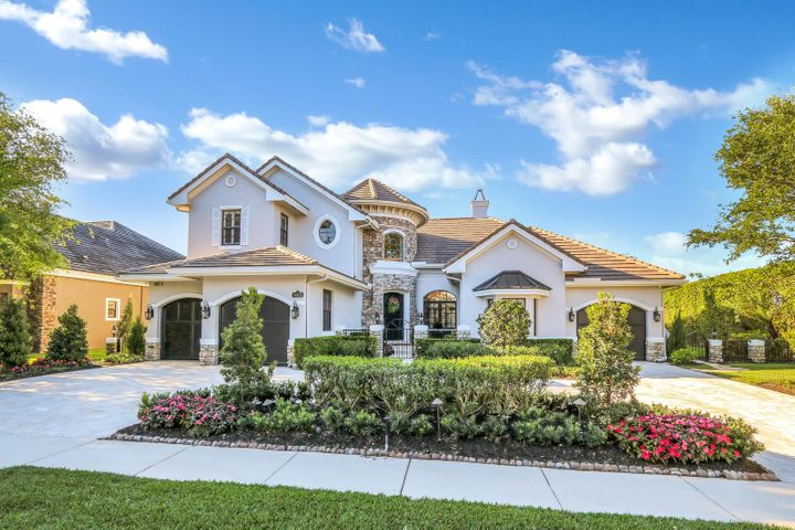 9975 Equus Circle, Boynton Beach, FL 33472