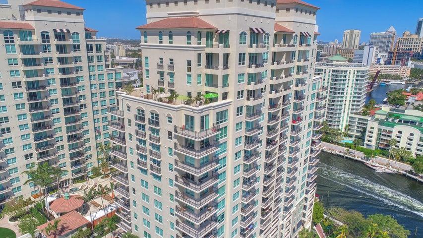 600 W Las Olas Boulevard 1901s, Fort Lauderdale, FL 33312