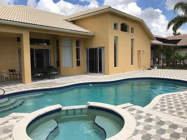 20285 Ocean Key Drive, Boca Raton, FL 33498