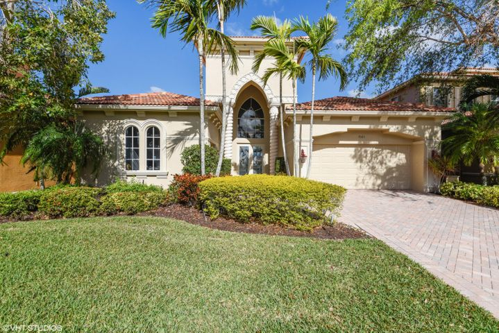 7063 Tradition Cove Lane W, West Palm Beach, FL 33412