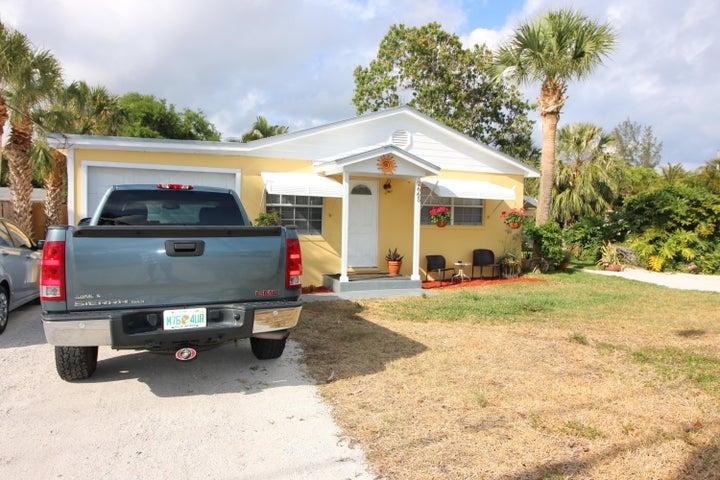 2665 Richard Road, West Palm Beach, FL 33403