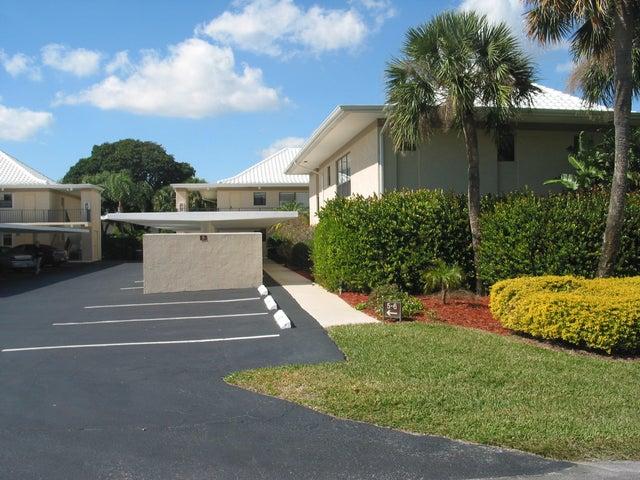 13 Turtle Creek Drive B, Tequesta, FL 33469