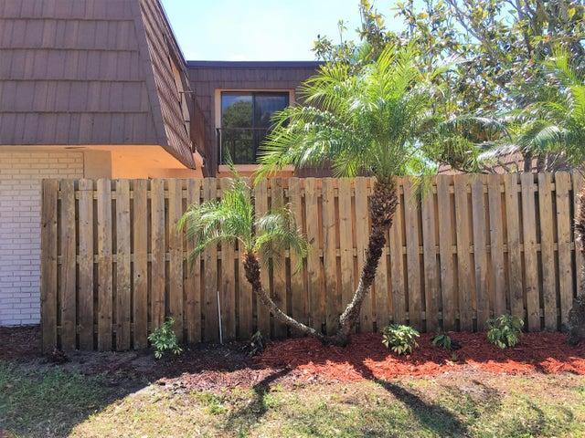 1166 6th Avenue 11-A, Vero Beach, FL 32960