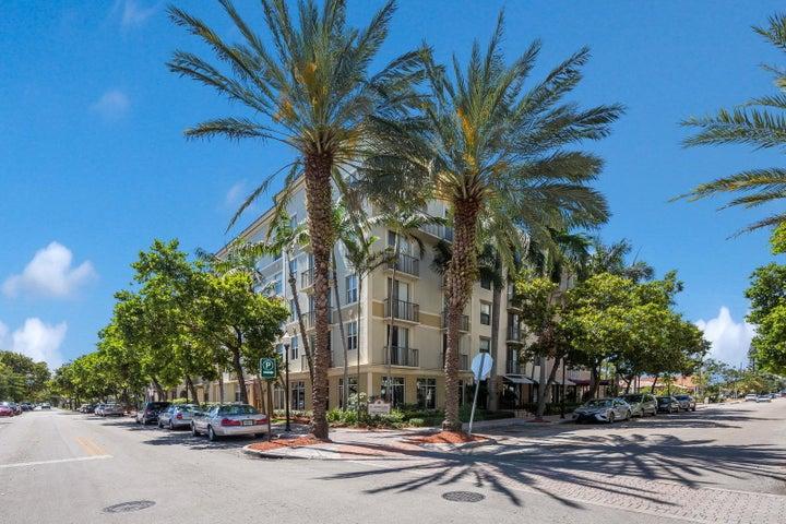 1900 Van Buren Street 404b, Hollywood, FL 33020